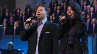 quot;You Are Worthyquot;  Prestonwood Choir amp; Orchestra