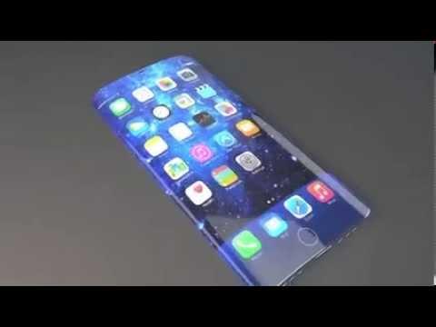 Jportdev - Apple iPhone 7 prototype leaked? - YouTube