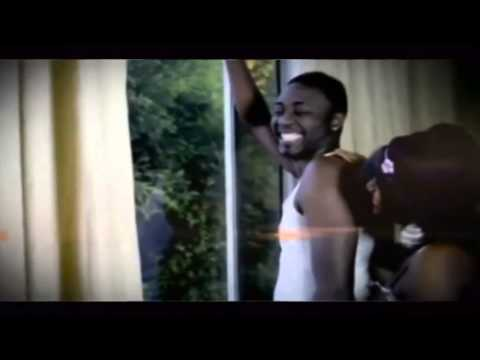 Zambian Music Video Mix - Merry Xmas and a Happy 2013