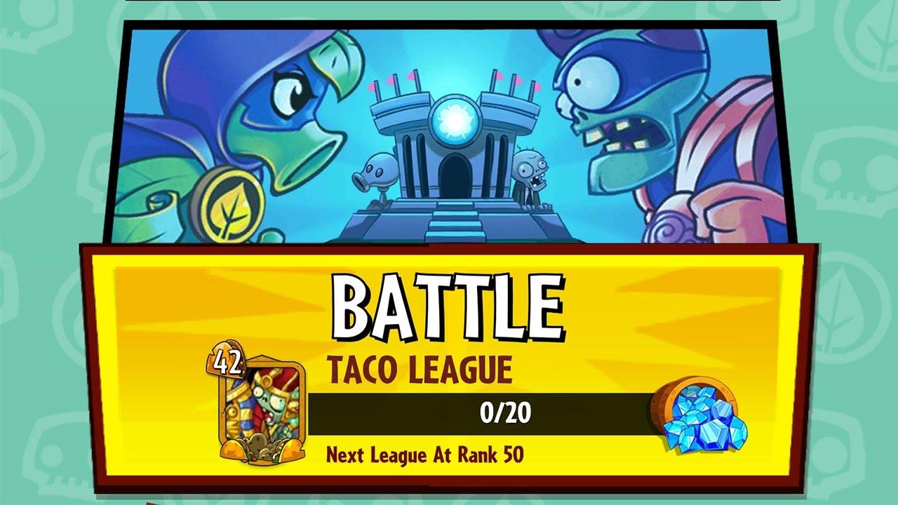 Tag : 2 - Page No 5 « New Battleship demo Games