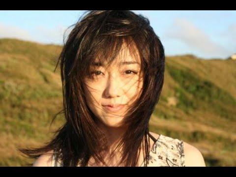 唐橋ユミ・スライドショー   by 池田裕一