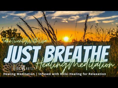 20-minute-meditation-|-breath-meditation-|-anxiety-meditation-|-stress-meditation-|-reiki-meditation
