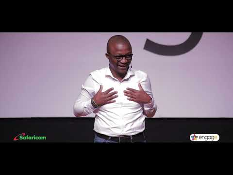 Battle-Hardened - Ronald Osumba