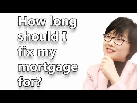 how-long-should-i-fix-my-mortgage-for?