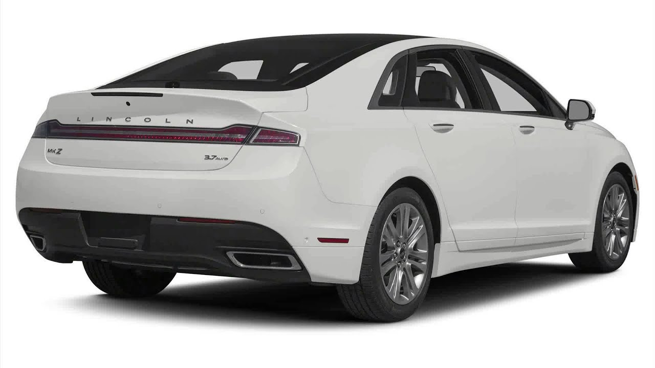 news teasergallery category lease lincoln mkz mkx dfl
