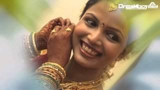 Paddyi Gange - Tulu Song