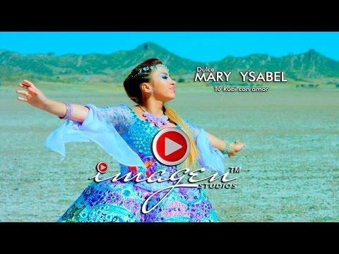DULCE MARY YSABEL  TE OLVIDARE  IMAGEN STUDIOS™ 2017