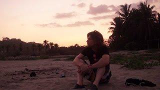 Unglaubliche Erfahrungen in Mittelamerika 🌎 Costa Rica