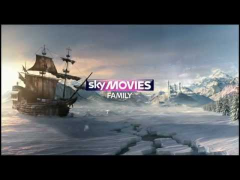sky movies