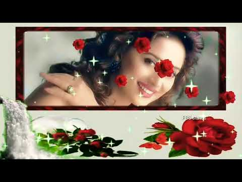 Tujhe haha dekho to jiya nahi mane new hindi song