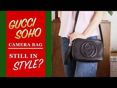Designer Handbag Dupes Givenchy Chanel Gucci Louis Vuitton Aldo Fashion Nova Rainbow Forever21из YouTube · Длительность: 10 мин26 с