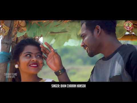 "New ''HO'' Album ""Nama Nama Nepel Nama Nama Jagar"" Manjari & Deepak"