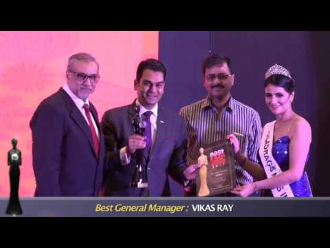 Traveltv.news Special Episode East India Travel Awards (Part 1)