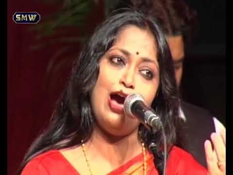 Timeless Voice Asha Bhosle....Tribute Live