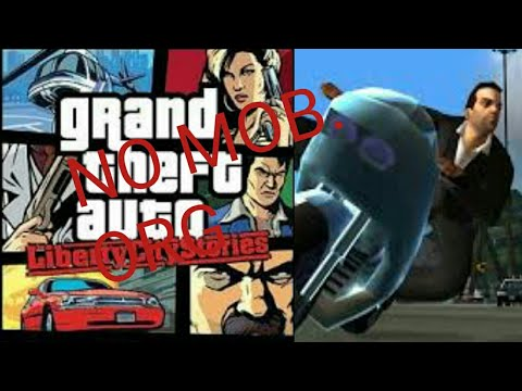 grand theft auto liberty city stories game free download apk