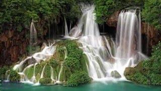 ТОП 10 Самые красивые водопады мира(Самые красивые, удивительные и поражающие водопады мира! Паблик ВКонтакте: http://vk.com/gmfunpub., 2016-01-03T17:08:53.000Z)