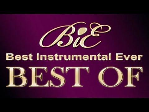 music instrumental beats sample best of mix youtube. Black Bedroom Furniture Sets. Home Design Ideas