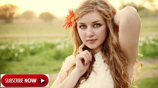 dj remix mp3 || bengali dj remix music || bengali dj mp3 gan || songs 2017