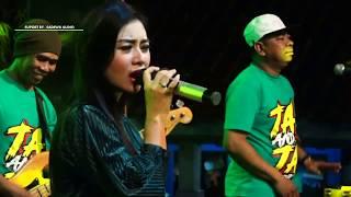Download lagu DI SIMPANG JALAN // ACA KUMALA // TA AND TA // CINGKRONG TERBARU