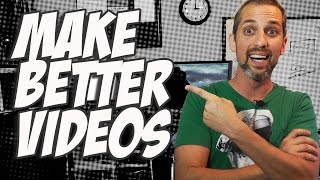 Top 7 Fiverr Gigs You Need to Make Better YouTube Videos - #videospot