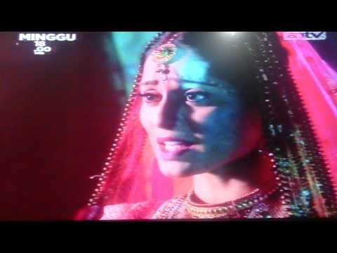 Sweet Moment Anant Navya Wedding