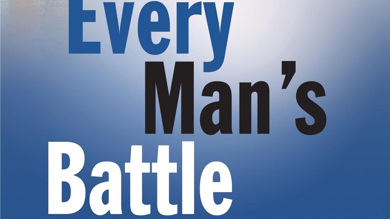 Battle guy purity sex single winning