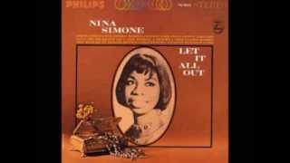 Скачать Nina Simone Love Me Or Leave Me