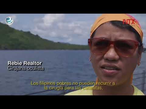Abu Sayyaf, el feroz grupo que asola las islas de Filipinas