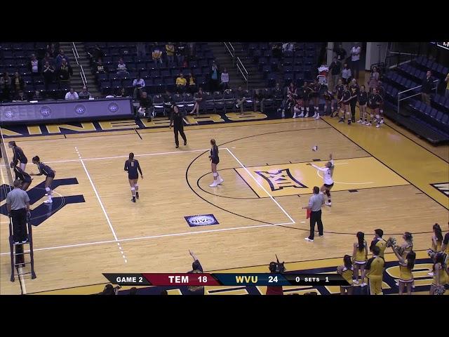 Wvu+Basketball+Tickets
