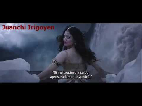 Baahubali (The Beginning) - Dhivara (Subñol)