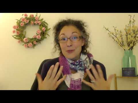 About Practical Astrology For Beginners