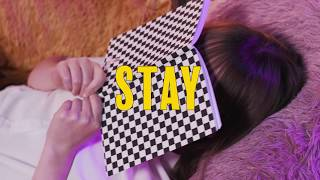 Stay - Emily Rockarts