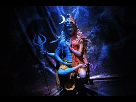 Durga Puja 2017 - Chittagong   Gosaildanga Kolpotoru Theme 2017 - Best Theme