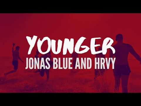 jonas-blue-and-hrvy---younger---video-karaoke
