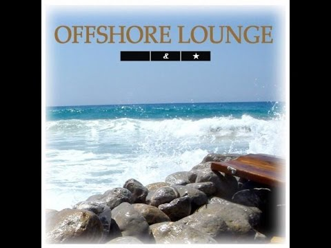 Schwarz & Funk - Offshore Lounge Vol. 1 (Full Album)