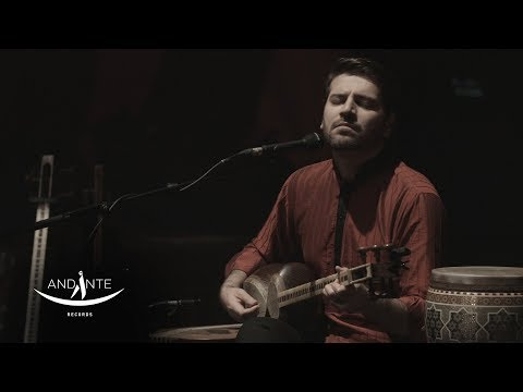 Sami Yusuf – The Dawn (Live)