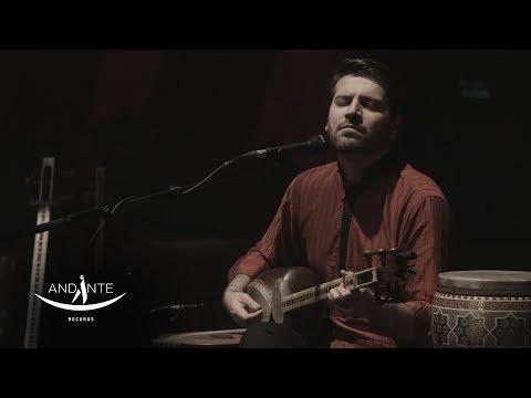 Sami Yusuf - The Dawn | Live at the Dubai Opera