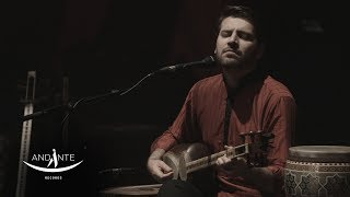 Sami Yusuf - The Dawn (Live)