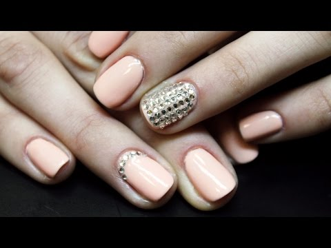 Стразы для дизайна ногтей Aliexpress Стразы для ногтей 1