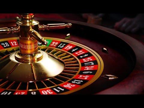 зарабатывать играя в казино