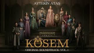 Aytekin Ataş - Nanourisma (Instrumental) Resimi