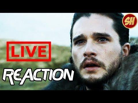 Game Of Thrones Staffel 7 Episode 5