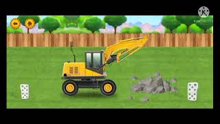 Kids Learning activities | build house | city construction for kids | kids learning video ?.