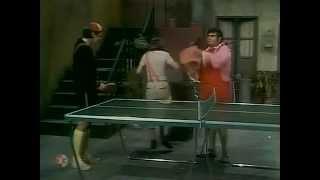 el chavo del 8 huevos y pelotas de ping pong parte 2 capitulo completo