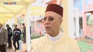 الإسلام وحقوق الأقليات بمؤتمر بالمغرب