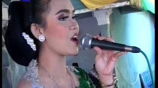 Ojo Lamis Nur - Surya Candra C ursari.mp3