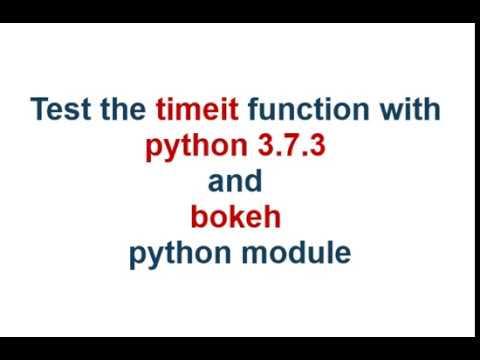 python-catalin: 2019