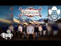 Grupo Generación - Huapango el Pistolero ♪ 2017