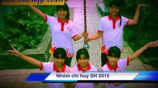 Đội nhạc kèn Võ Thành Trang - Công tác đào tạo một thế hệ