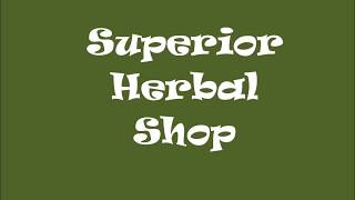 Superior Herbal Shop
